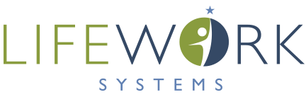 LifeWork Systems
