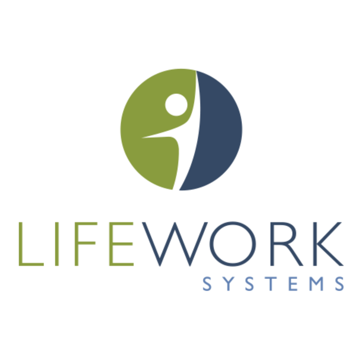 LifeWorks Today!